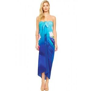 Gottex Hawaii Pareo Swimwear