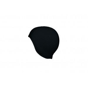 Bubble Swim cap