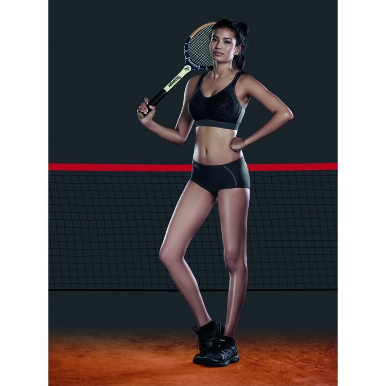 Anita Extreme Control Sports Bra