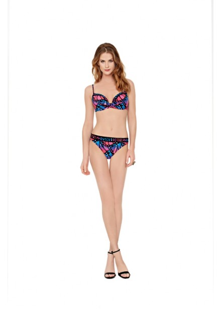 Gottex Monarch Molded Cup Bikini & Classic Brief