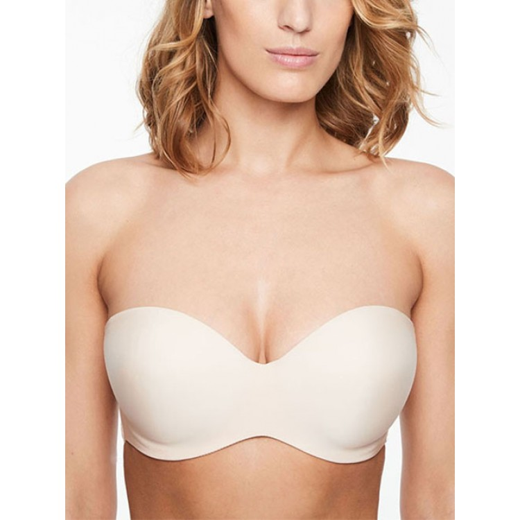 Chantelle Absolute Invisible Strapless Bra