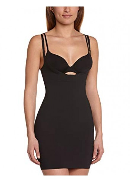 Maidenform Full Slip Women's Body Shaper