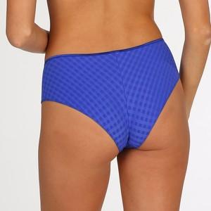 Marie Jo Avero shorts