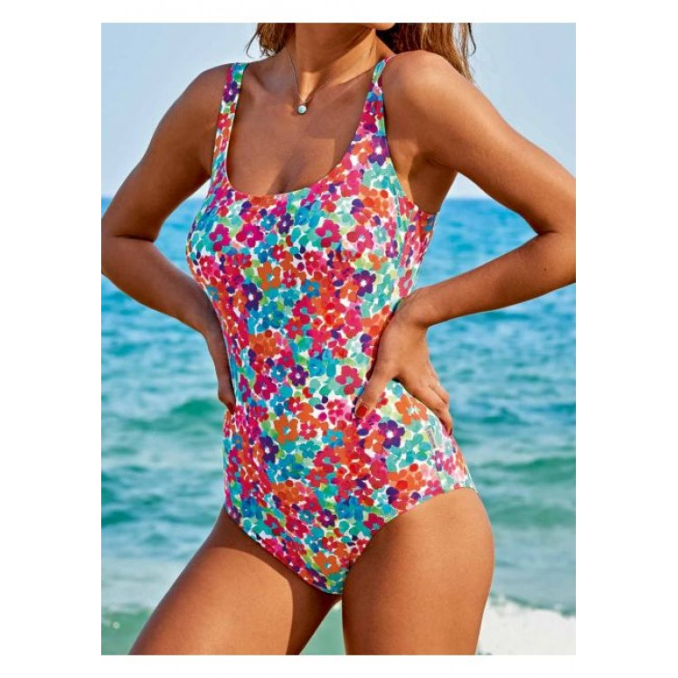 Rosa Faia Marle One Piece
