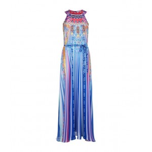 Gottex Sarasana Maxi Dress