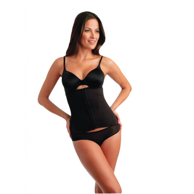 Miracle Suit Waist Cincher