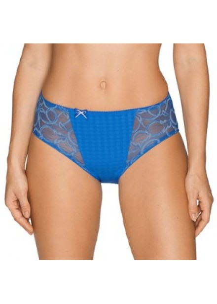 Prima Donna Deep Brief