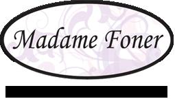 Madame Foner